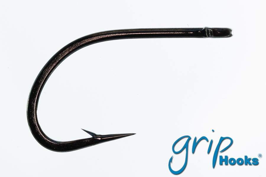 Grip 21571BN