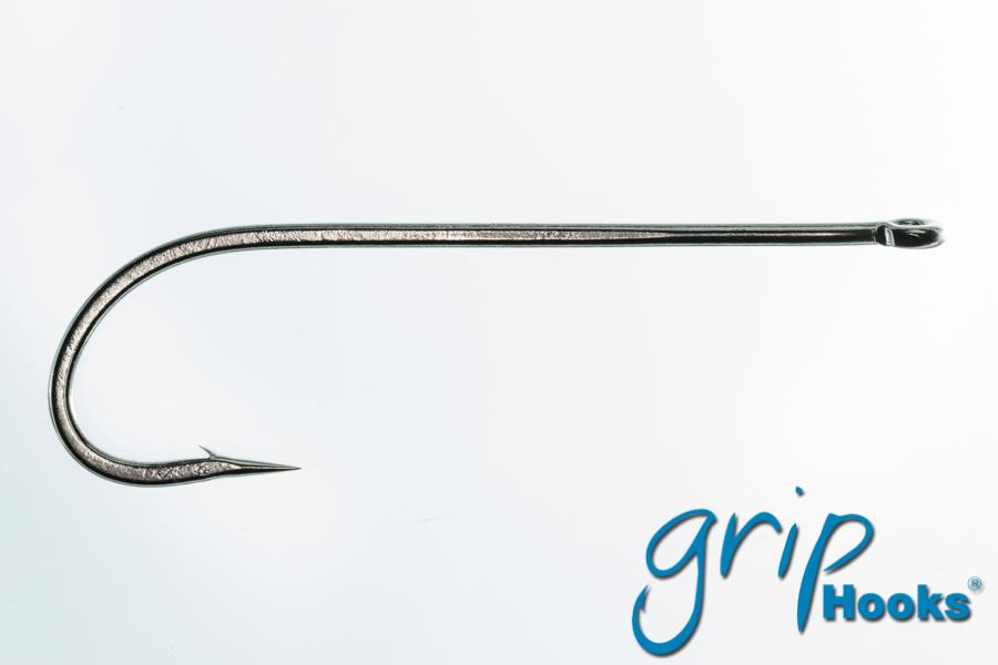 Grip 21612N