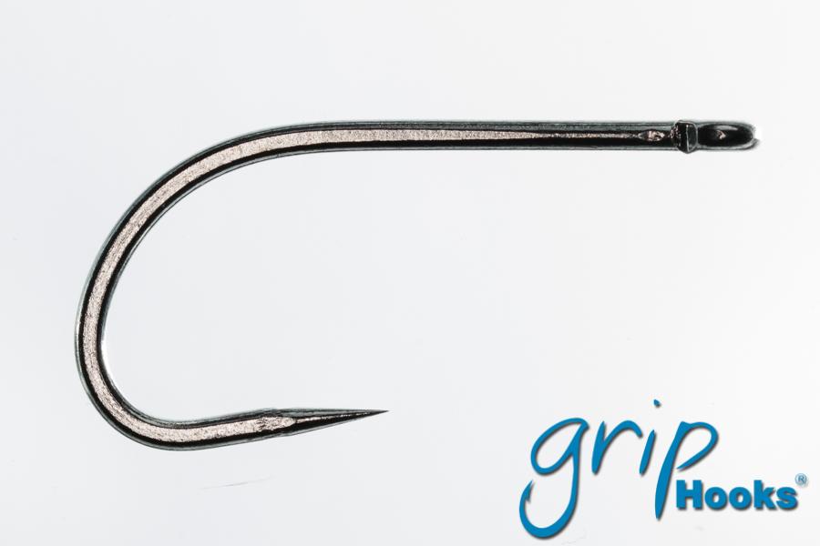Grip 21711NSL-BL