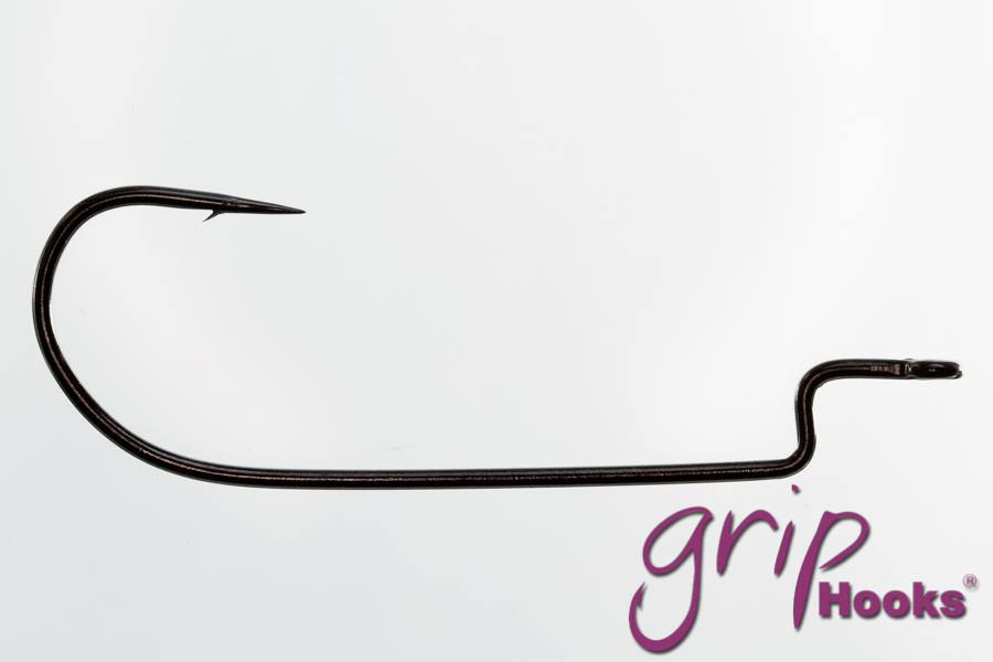 Grip 51774BN
