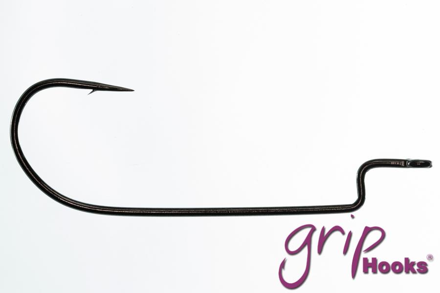 Grip 51794BN