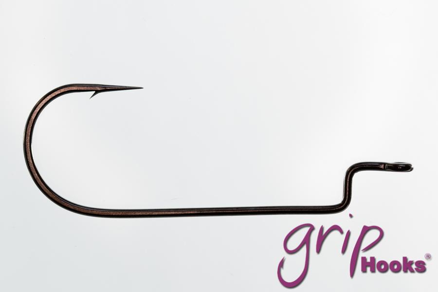 Grip 52804BN