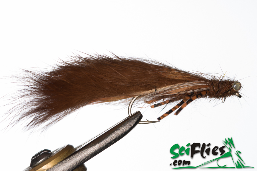 Papa Roach – Brown