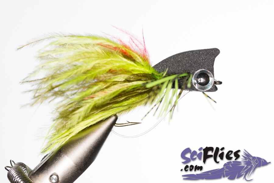 jawbreaker-olive-chartreuse