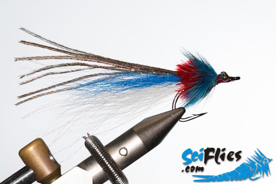 whistler-blue-white