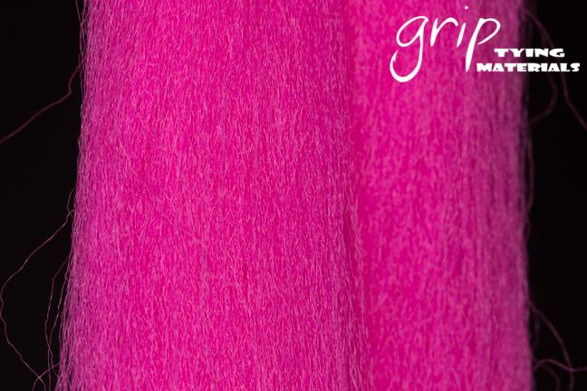 Brush Fiber – Pink