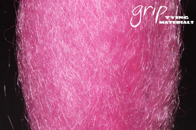 Fly Fiber – Pink