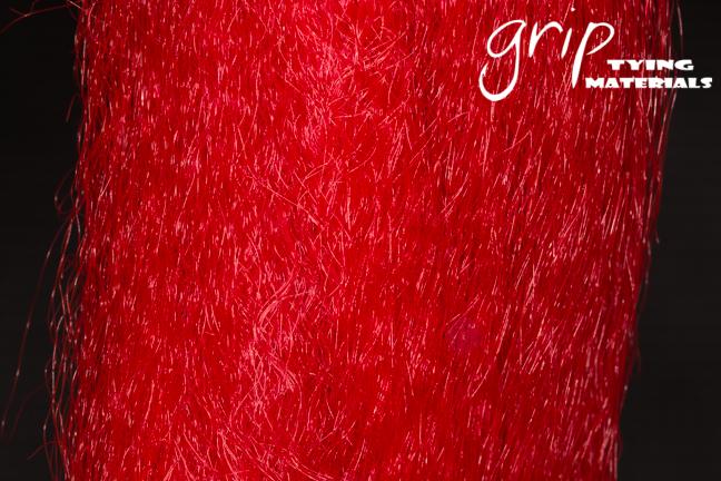 Fly Fiber – Red