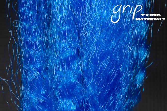 Fly Fiber – Royal Blue