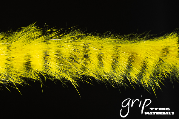 Mag Zonker Strip Bar 1-4 – Yellow