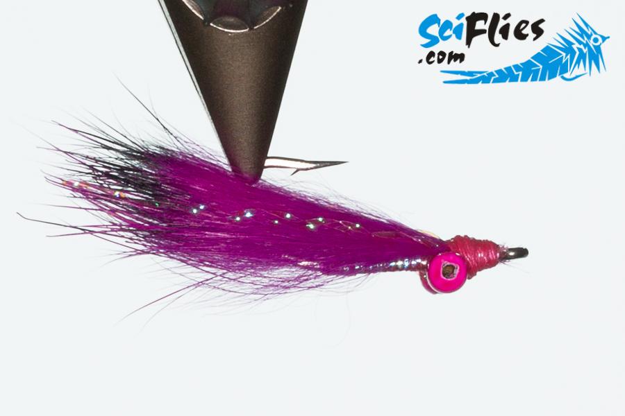 Micro Charlie – Pink
