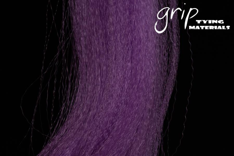 Brilliant Fiber – Purple